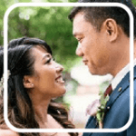 Happy Couple 13