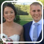Happy Couple 8